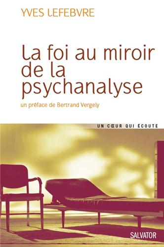 Informations de b thanie for Miroir psychanalyse